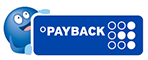 Payback Logo