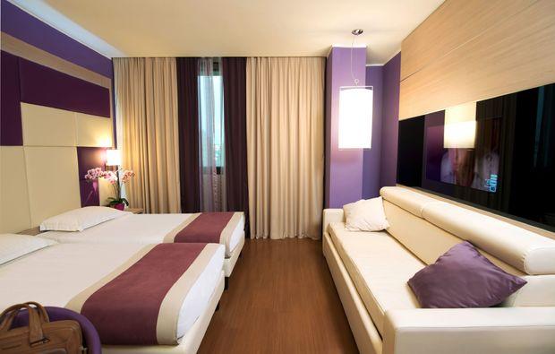 hotel-breakfast-essen_21511279946