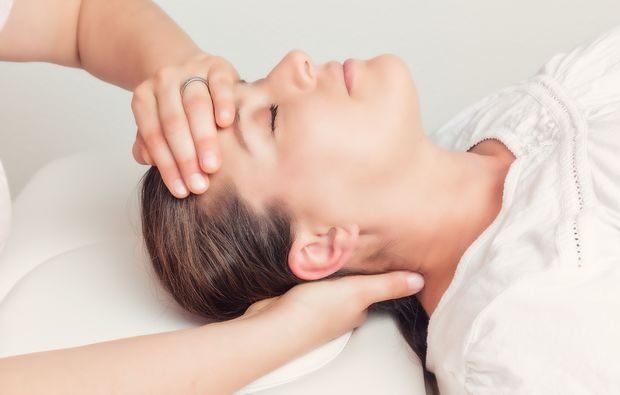 cranio-sacral-massage-tulln