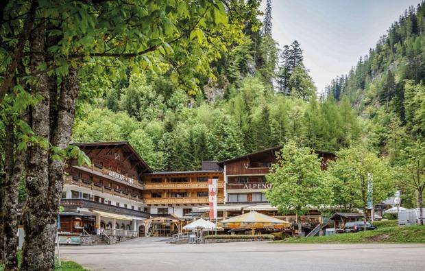 alpengasthof-die-eng-hinterriss-hotel