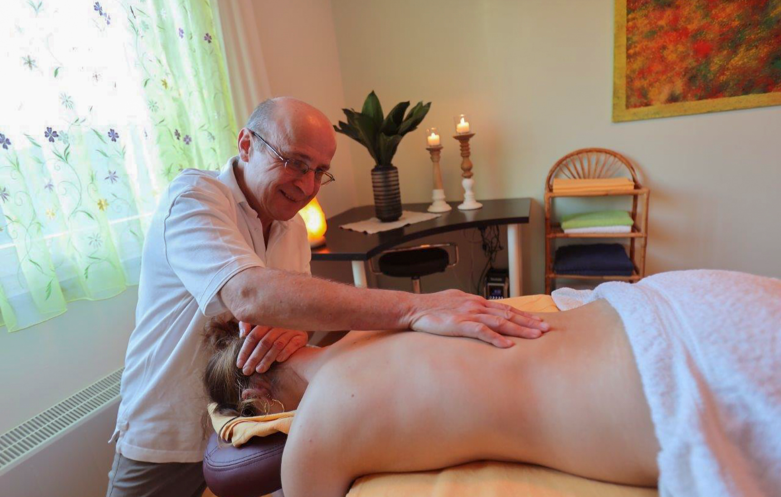 ganzkoerpermassage-villach-bg3