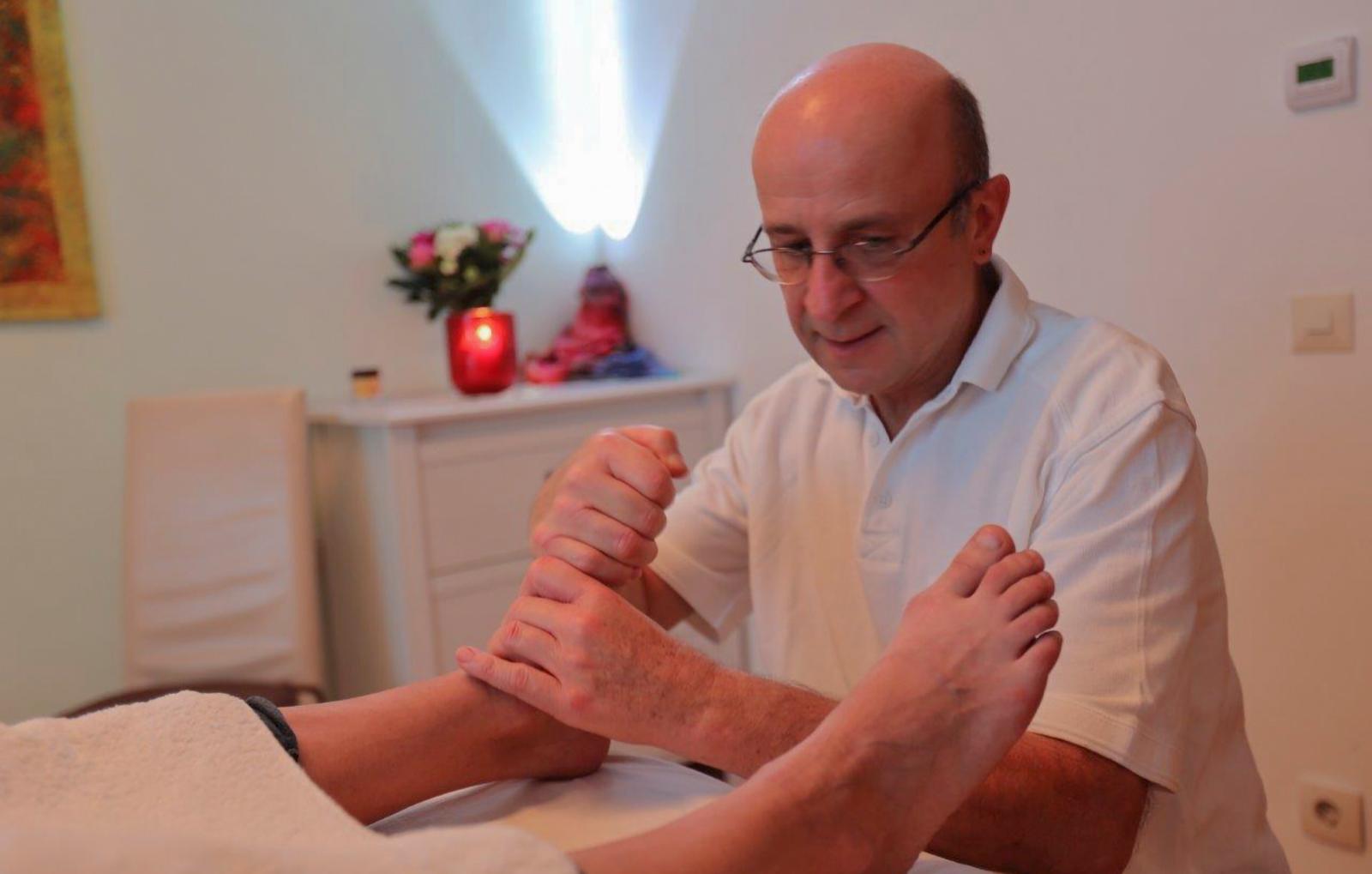 ganzkoerpermassage-villach-bg4