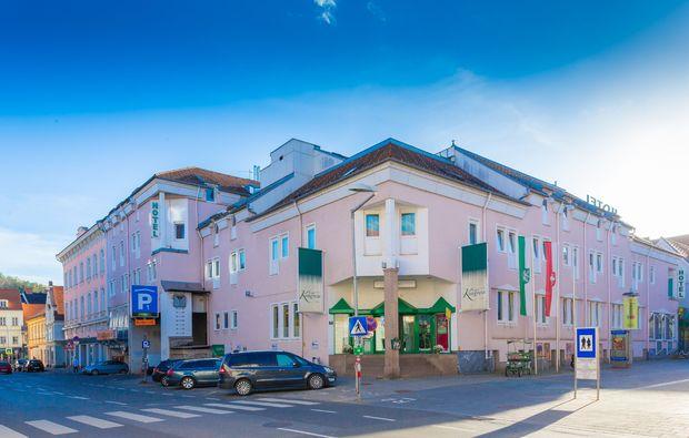 aktivurlaub-hotel-leoben
