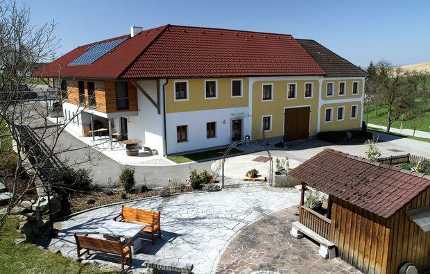 weinseminar-perg-location