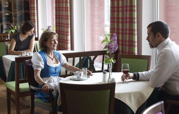 hotel-schlemmen-traeumen-ramsau-am-dachstein