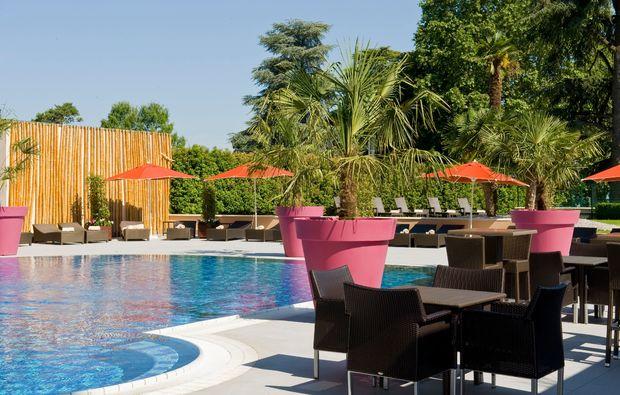 les-luxushotels-evian-bains