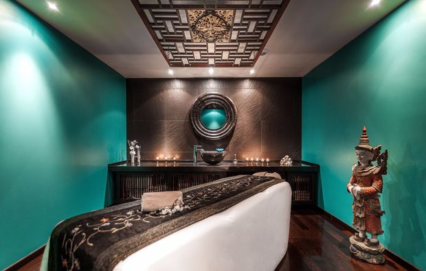 luxushotels-bains-evian
