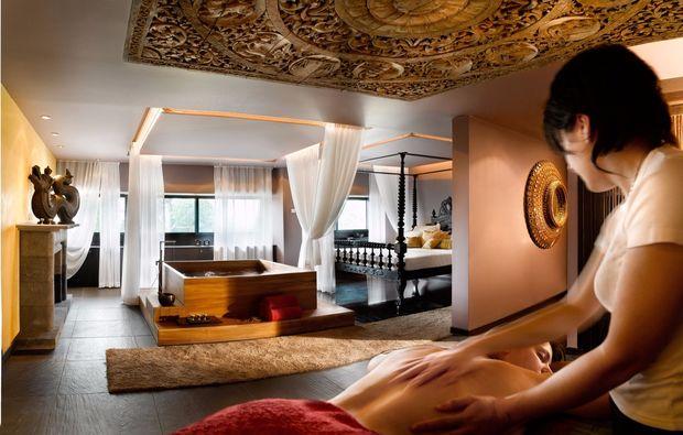 luxushotels-evian-bains-les