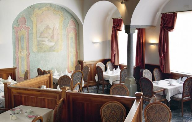 staedtetrips-steyr-restaurant