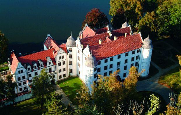 schlosshotels-krag-hotel