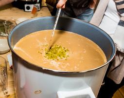 braukurs-wien-bier