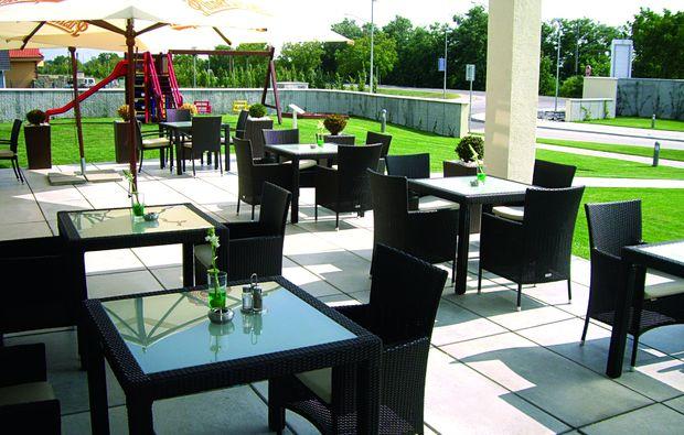 kuschelwochenende-bratislava-rusovce-restaurant