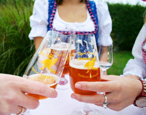 bier-braukurs-fuerstenfeld1