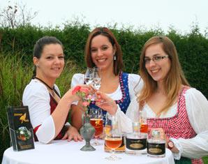 bier-verkostung-fuerstenfeld2
