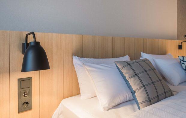 traumreise-amsterdam-hotelzimmer