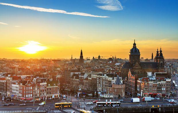 traumreise-amsterdam-stadt