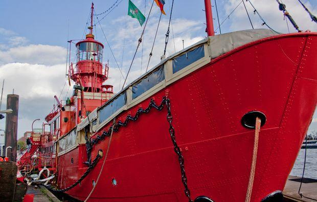 stadt-kultour-hamburg-schiff