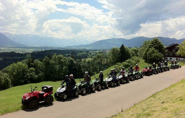 quad-tour-krugzell-bg1