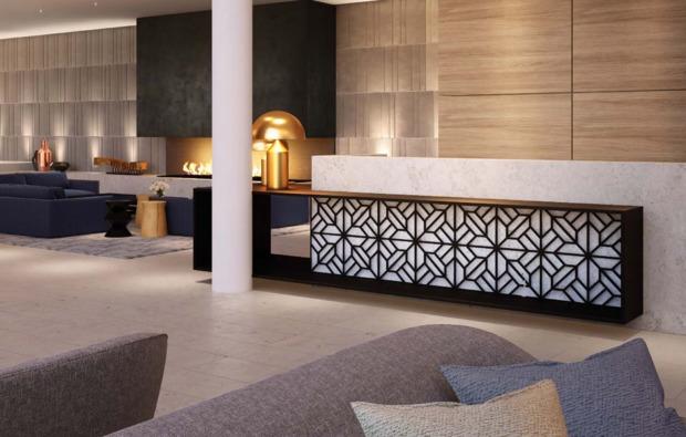 wellnesshotel-schwangau-lobby
