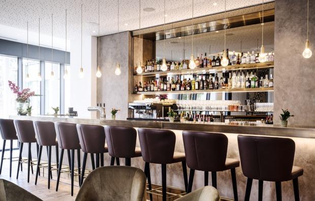 wellnesshotels-schwangau-bar