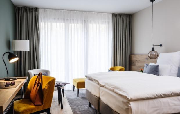 wellnesshotels-schwangau-zimmer