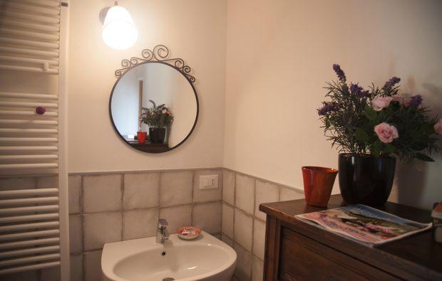 hotel-sanlorenzo-dorsino1510845756