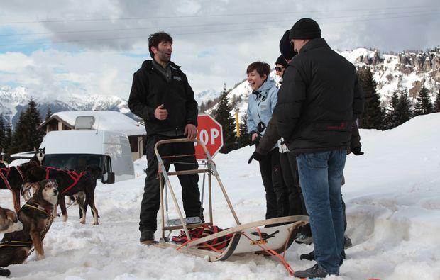 schlittenhunde-fahrt-trentino-suedtirol61510845437