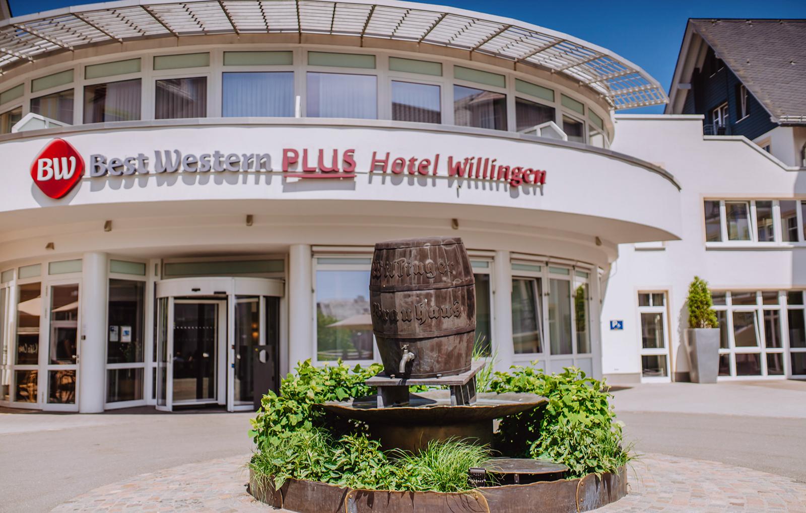 wellnesshotels-1-uen-bg10