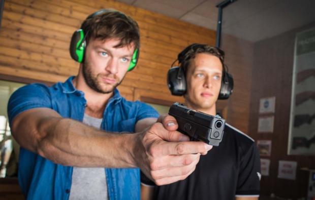 schiesstraining-mistelbach-pistole