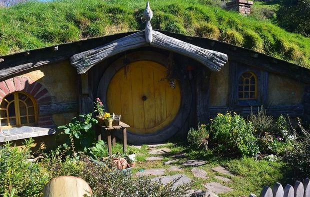 erlebnisreise-auckland-queenstown-hobbitheimat