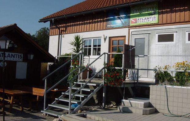 scruben-tauchkurs-tauchen-desselbrunn