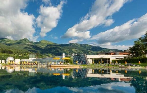 alpentherme-bad-hofgastein-spa-hotel