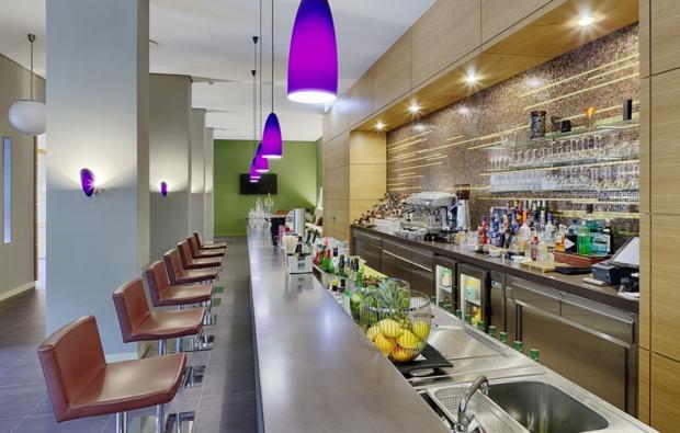 wellnesshotel-bad-schandau-bar