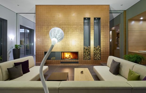 wellnesshotel-bad-schandau-lounge