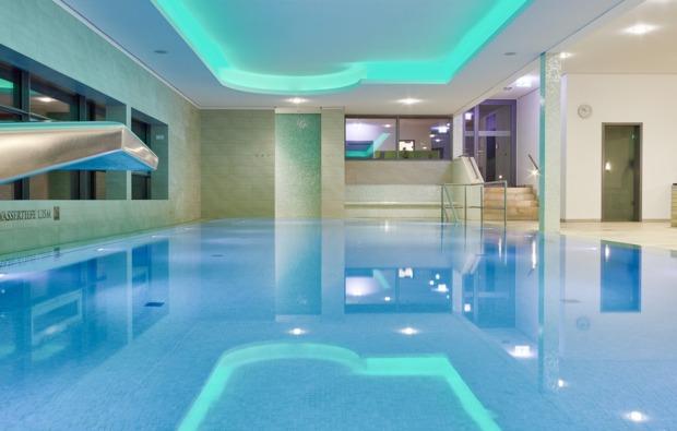 wellnesshotel-bad-schandau-pool