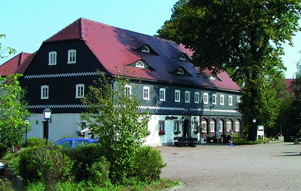 romantikwochenende-cunewalde-hotel