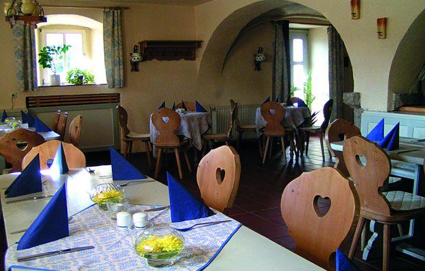 romantikwochenende-cunewalde-restaurant