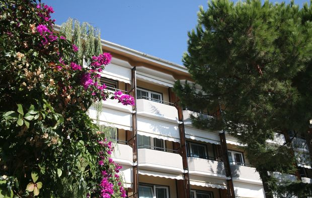 bella-italia-varazze-bg3