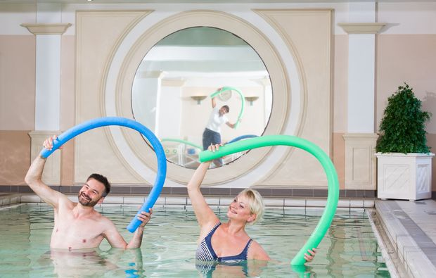wellness-wochenende-deluxe-bad-fuessing-fitness