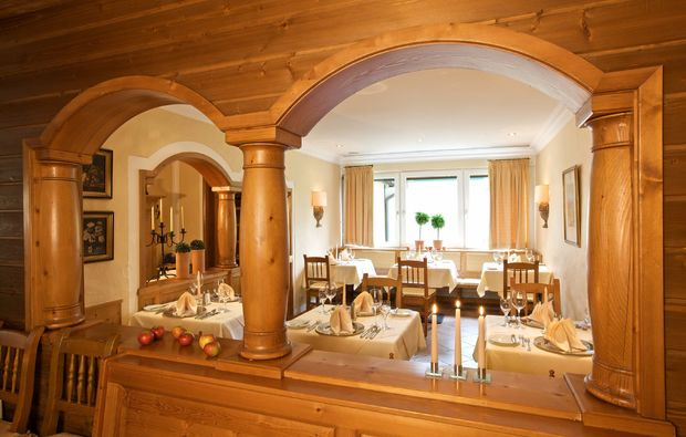wellness-wochenende-deluxe-bad-fuessing-restaurant