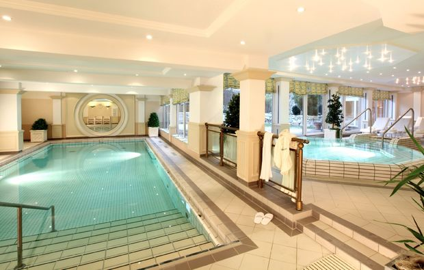 wellness-wochenende-deluxe-bad-fuessing-spa