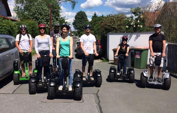 escooter-tour-graz