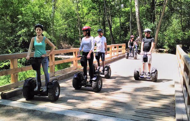 escooter-tour-graz1495014861