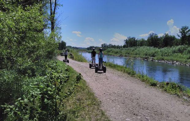 segway-tour-graz-panorama
