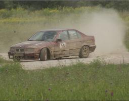 rally-selber-fahren