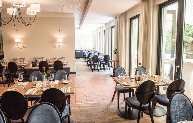 wellness-wochenende-kirchheimbolanden-restaurant