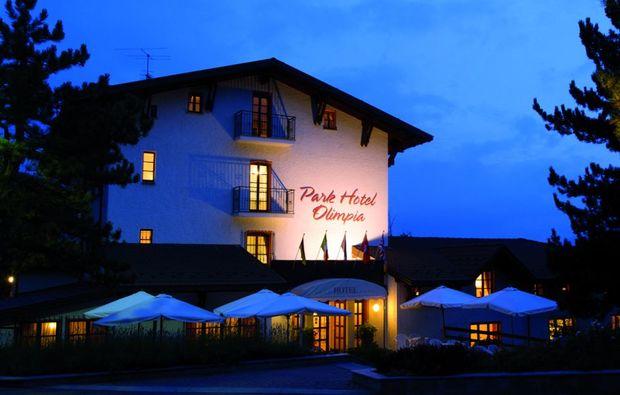 wellnesshotels-brallo-di-pregola-pv-hotel