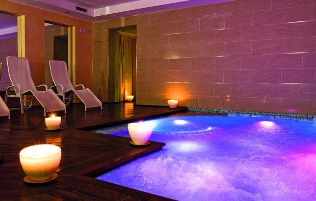 wellnesshotels-brallo-di-pregola-pv-relax