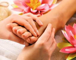 happy-feet-massage
