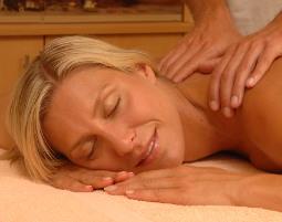 verwoehn-massage